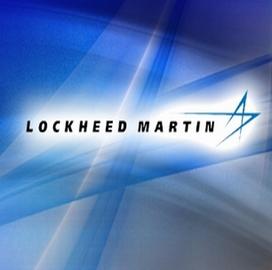 LockheedLogo2