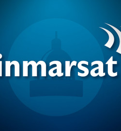 Inmarsat Global Xpress (GX) Type Approval of the DataPath QCT90 Man-Pack satellite terminal sees a step change in GX portability