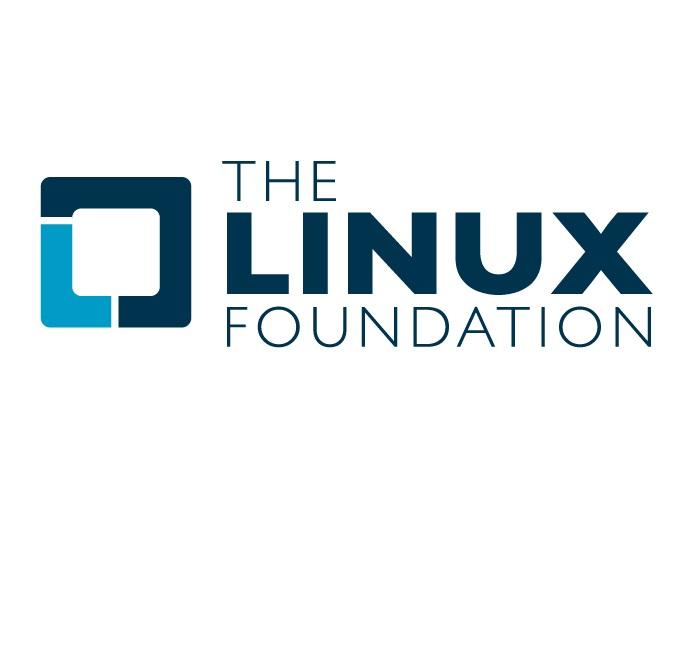 linux_foundation_logo2