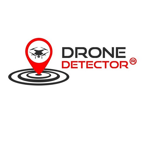 Drone Labs Logo2