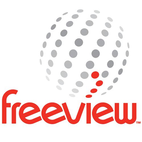 Freeview_NZ_logo