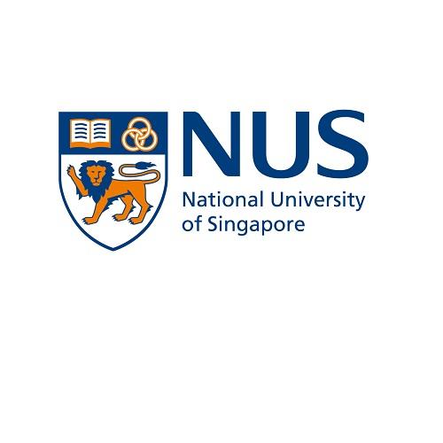 NUS_logo_full