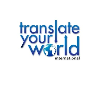 TranslateYourWorld_logo(400x400)
