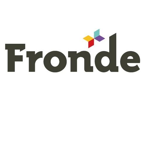 Fronde_logo(500x500)
