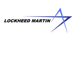 Geoscience Australia and Lockheed Martin Begin Collaborative Research Project For Second-Generation Satellite-Based Augmentation System (SBAS)