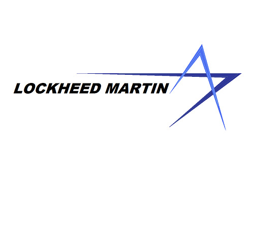 lockheed_martin_(500x450)