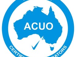 ACUO welcomes Defence plan for local RPAS design, development and rolling manufacture