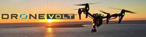 Drone Volt_logo