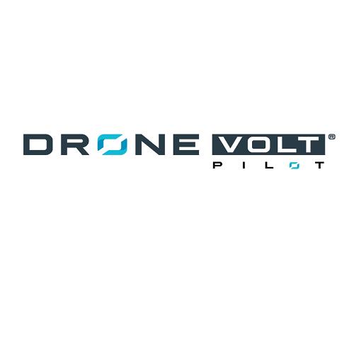 Dronevolt-logo(500x500)