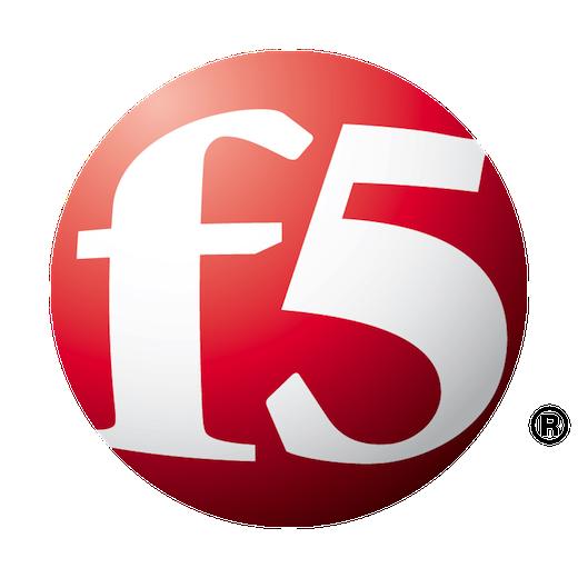 F5 Logo_(520x520)