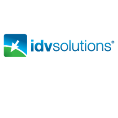 IDVSolutions_logo(500x500)
