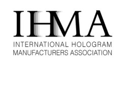 Report Highlights Opportunity For Pharma Holograms, Says Trade Body
