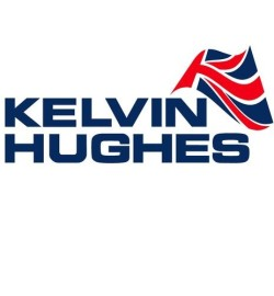 Kelvin Hughes to supply radar systems for the Royal Navy's latest River-class OPVs