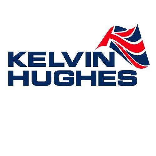 Kelvin_Hughes_Logo(500x500)