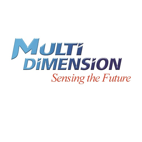 multi_dimension_logo(500x500)
