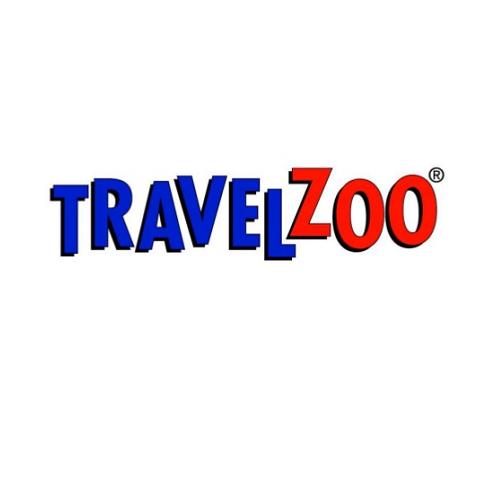 travelzoo_logo(500x500)