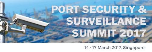 equip-global-port-security-surveillance-summit-2017
