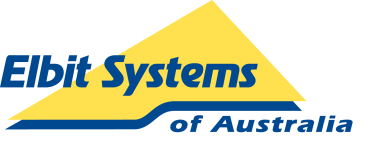 Elbit systems_logo