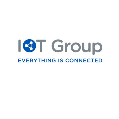 IOT_logo(454x454)