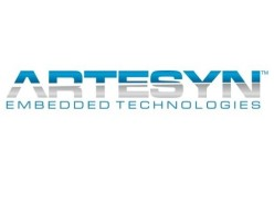 Artesyn Extends Industrial DC-DC Converter Range with New Six and Eight Watt Models in DIP-16 Package