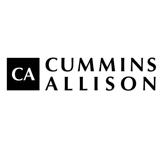 Cummin_Allison_logo(550x550)