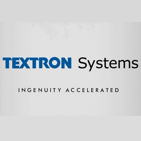 Textron_Systems_logo(600x600)