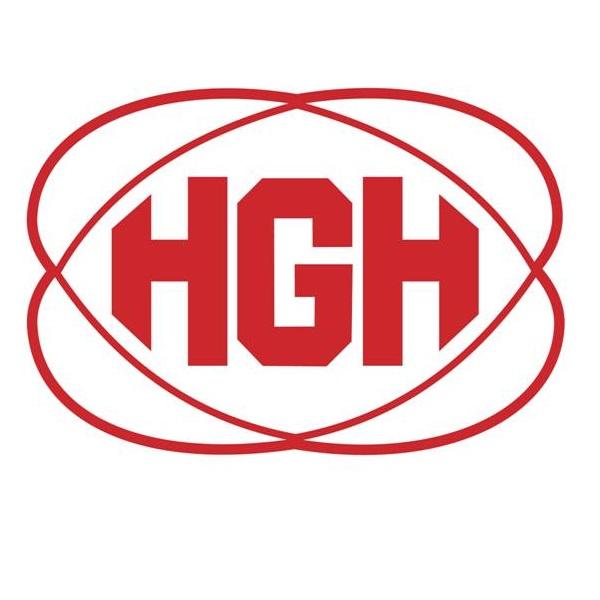 hgh_logo(600x600)