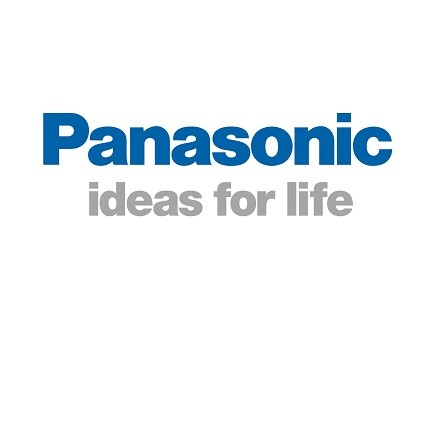Panasonic Commercializes Conductive Polymer Hybrid Aluminum Electrolytic Capacitors for Automotive Electronic Control Units