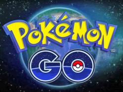 Pokémon Go Launch Reminder Why 'Build to Scale' Important as 'Build to Fail'