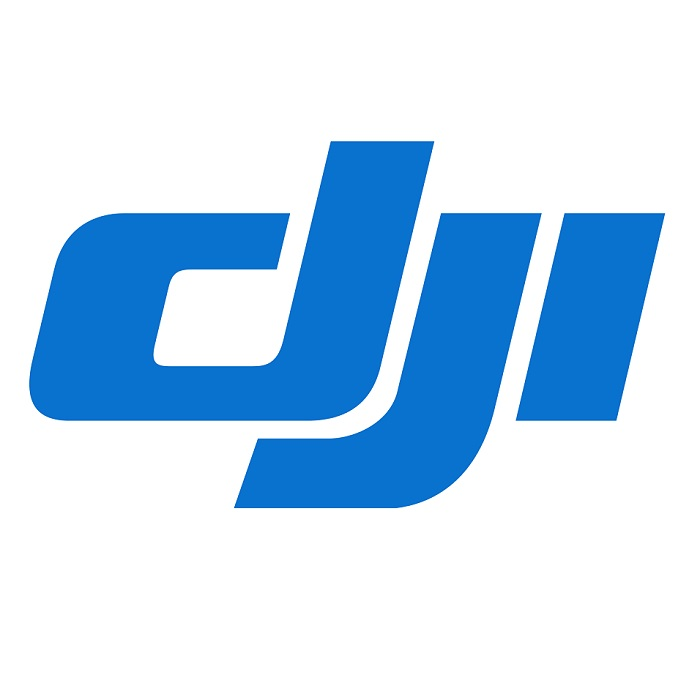 DJI_Innovations_logo(700x700)