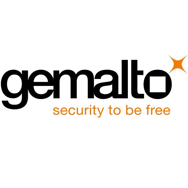 Gemalto_logo(600x600)