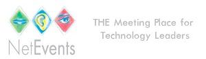 NetEvents-Logo-Strapline