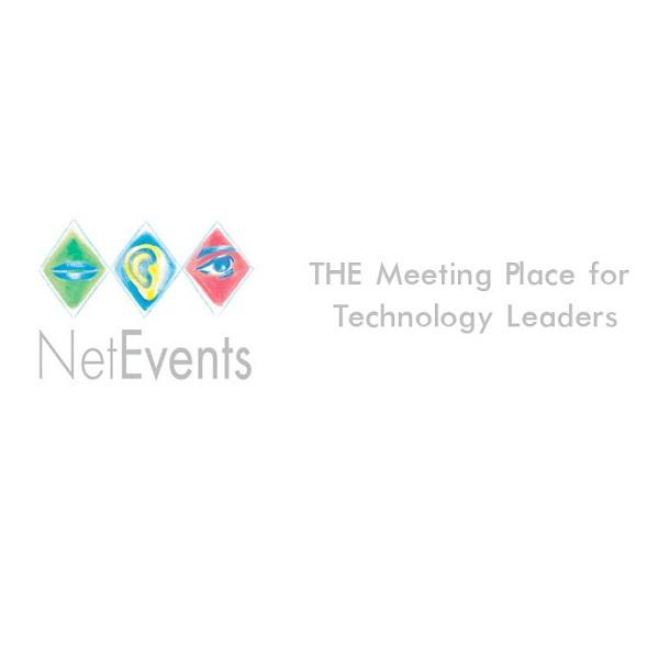 NetEvents-Logo(600x600)