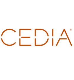 Lauren Tuckwell hired as CEDIA Regional Development Consultant  for Australia and New Zealand