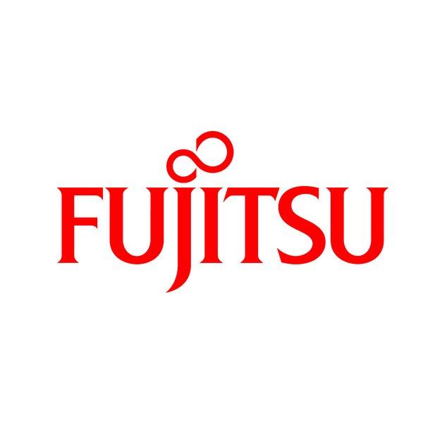 Fujitsu-Logo(600x600)