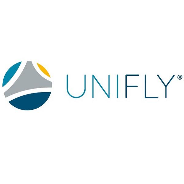 unifly_logo600x600