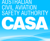 Australia's Civil Aviation Safety Authority makes amendments to drone laws