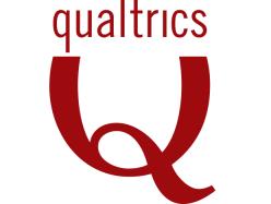 Qualtrics and Affectiva Announce Integration of Affectiva Emotion Artificial Intelligence into the Qualtrics Insight Platform