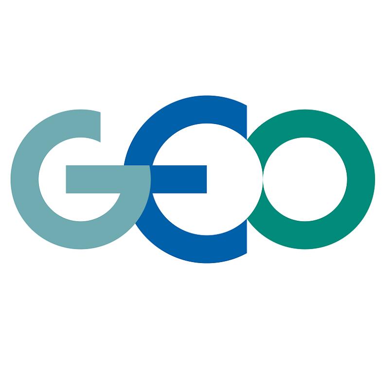 geo_logo800x800