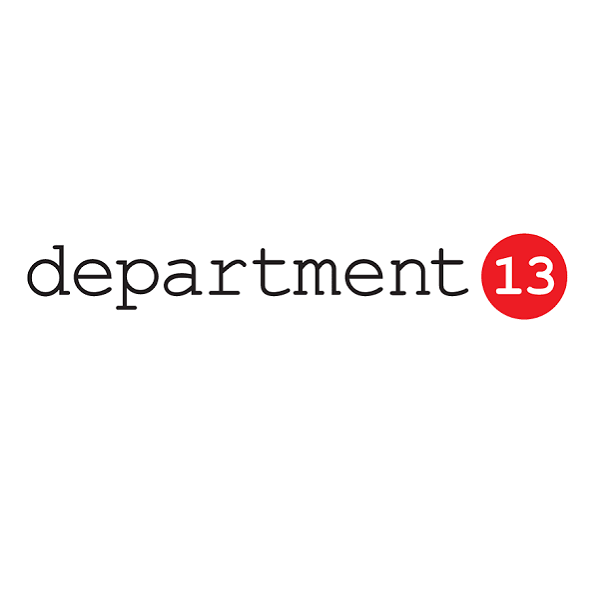 department13_logo700x700