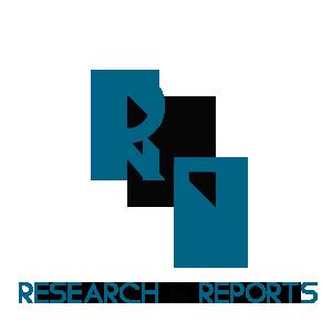 rnr_logo300x300