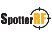 SpotterRF Awards Pile Up for Drone Detecting A2000 Radar