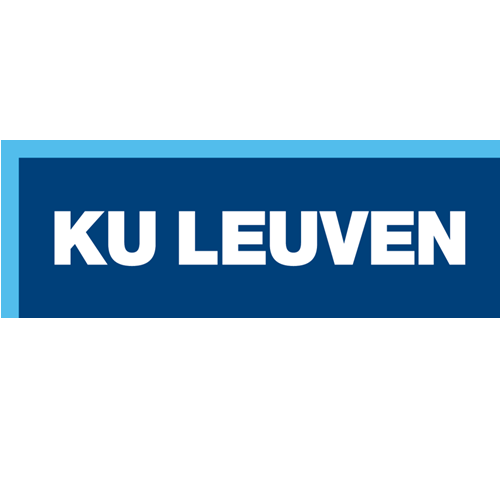 KU_Leuven_logo(500x500)