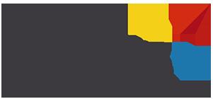 umsskeldar_logo