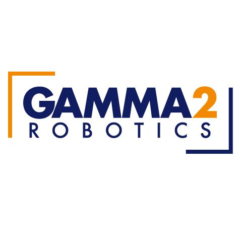 Gamma_2_robotics_logo(480x480)