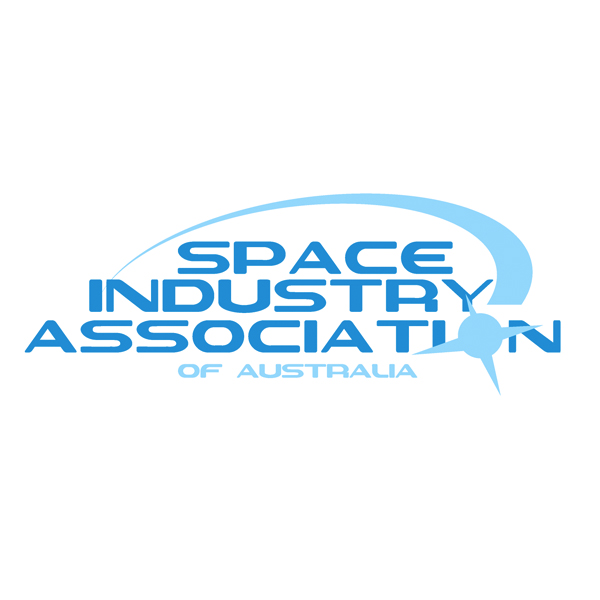 Space Industry Association of Australia_logo(600x600)