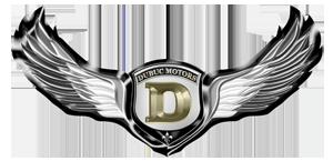 dubuc_logo