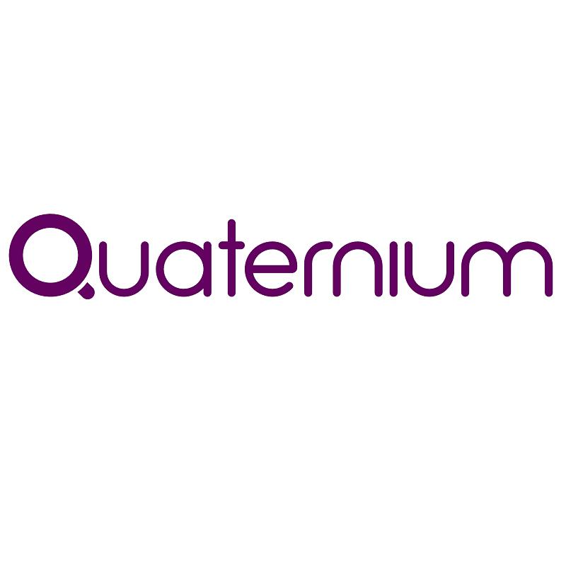 quaternium-logo(800x800)