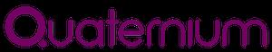 quaternium_logo