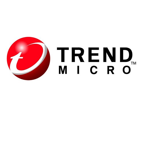 trend-micro-logo(500x500)